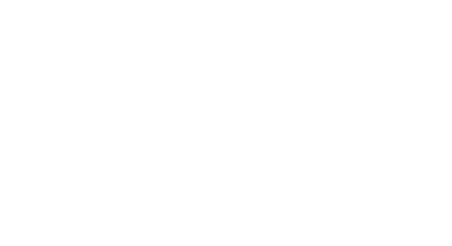 Join us on the wellness trail