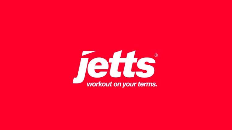 Jetts Fitness Camberwell