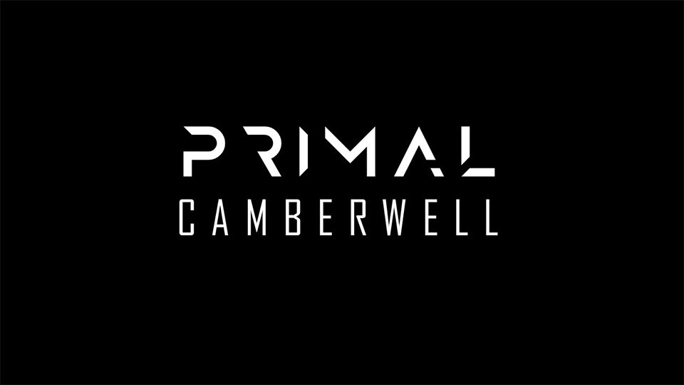 Primal-Camberwell